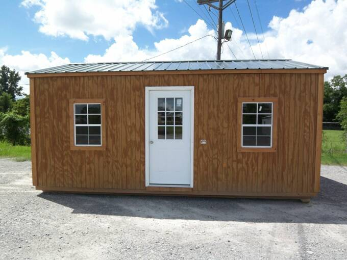 Garden Sheds 20 X 12 12--x-20--garden-shed-pics-page