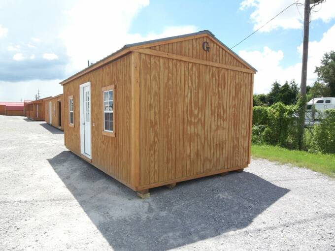 12 x 20 garden shed pics page for 12 x 20 shed floor framing
