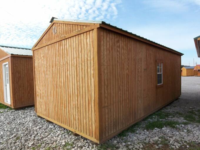 Derksenportablebuildings blogspot likewise The Simple Life Portable Affordable Real Wood Cabins besides Handmade Matts Portable Diy Tiny Cabin Video together with Under 1000 Sq Ft House Plans Log Home also Portable Offices And Cabins. on 16x40 finished portable buildings